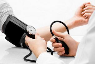 نوسان در فشار خون مي تواند خطرناک باشد