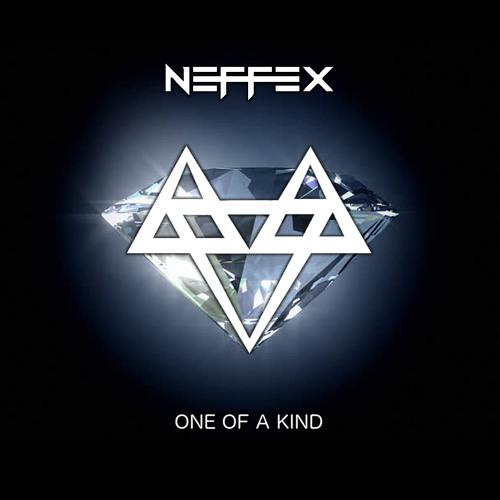 دانلود اهنگ NEFFEX به نام One of a Kind