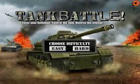 دانلود بازی Battle Tanks II – بازی جنگ تانک ها برای کامپیوتر