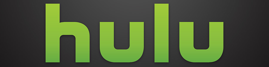 Hulu اپلیکیشن اندروید تی وی