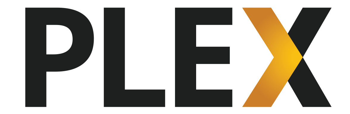 Plex اپلیکیشن اندروید تی وی