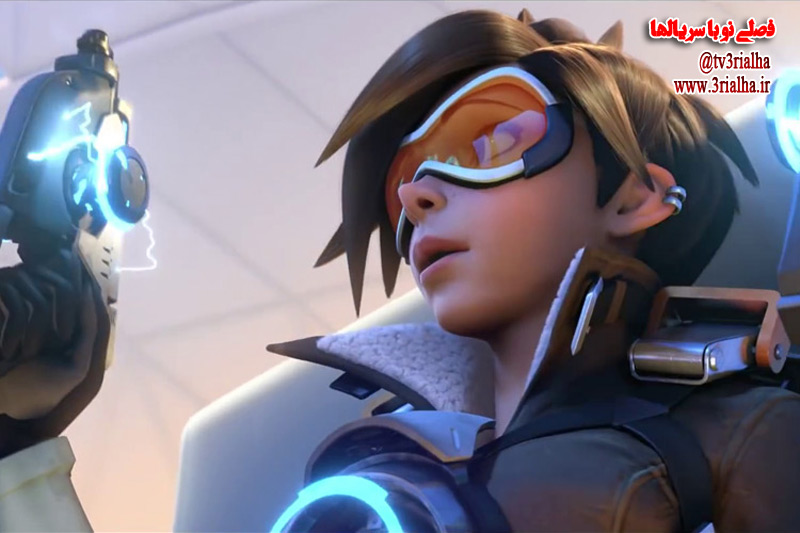 بلیزارد به ساختن لایو اکشن سینمایی بازی Overwatch علاقمند است