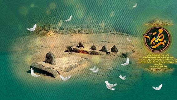زندگینامه و کرامات ومختصری درباره امام حسن مجتبی(ع),دلایل صلح امام حسن(ع)