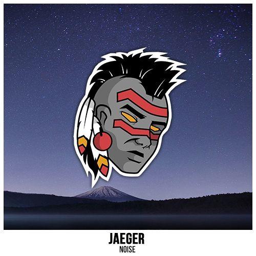 دانلود اهنگ Jaeger به نام Noise