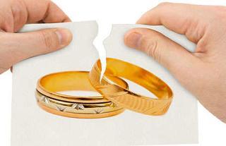 پشيماني از ازدواج،ازدواج بد،احساس پشيماني