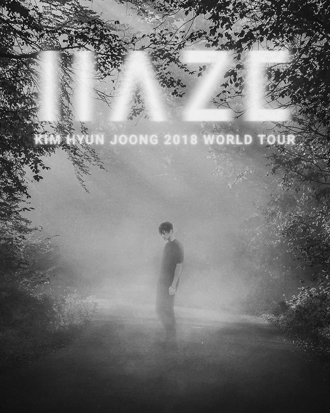 [Instagram] seung_kyoya Instagram Update [2017.10.22]