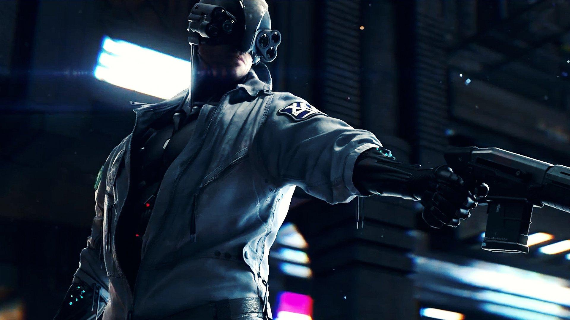 CD Projekt Red: در رابطه با Cyberpunk 2077 به چیزی کمتر از The Witcher 3 فکر نکنید + اطمینان از عدم وجود پرداختهای درون برنامهای ناعادلانه