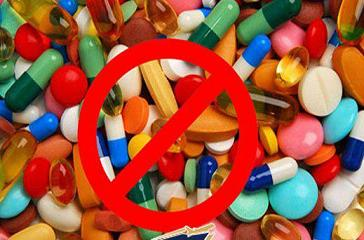 اين بيماري ها را با اين خوراکي ها درمان کنيد