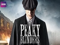 دانلود فصل 2 قسمت 5 سریال پیکی بلایندرز - Peaky Blinders