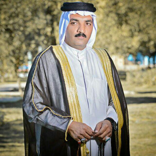 ابوحازم الحیاوی