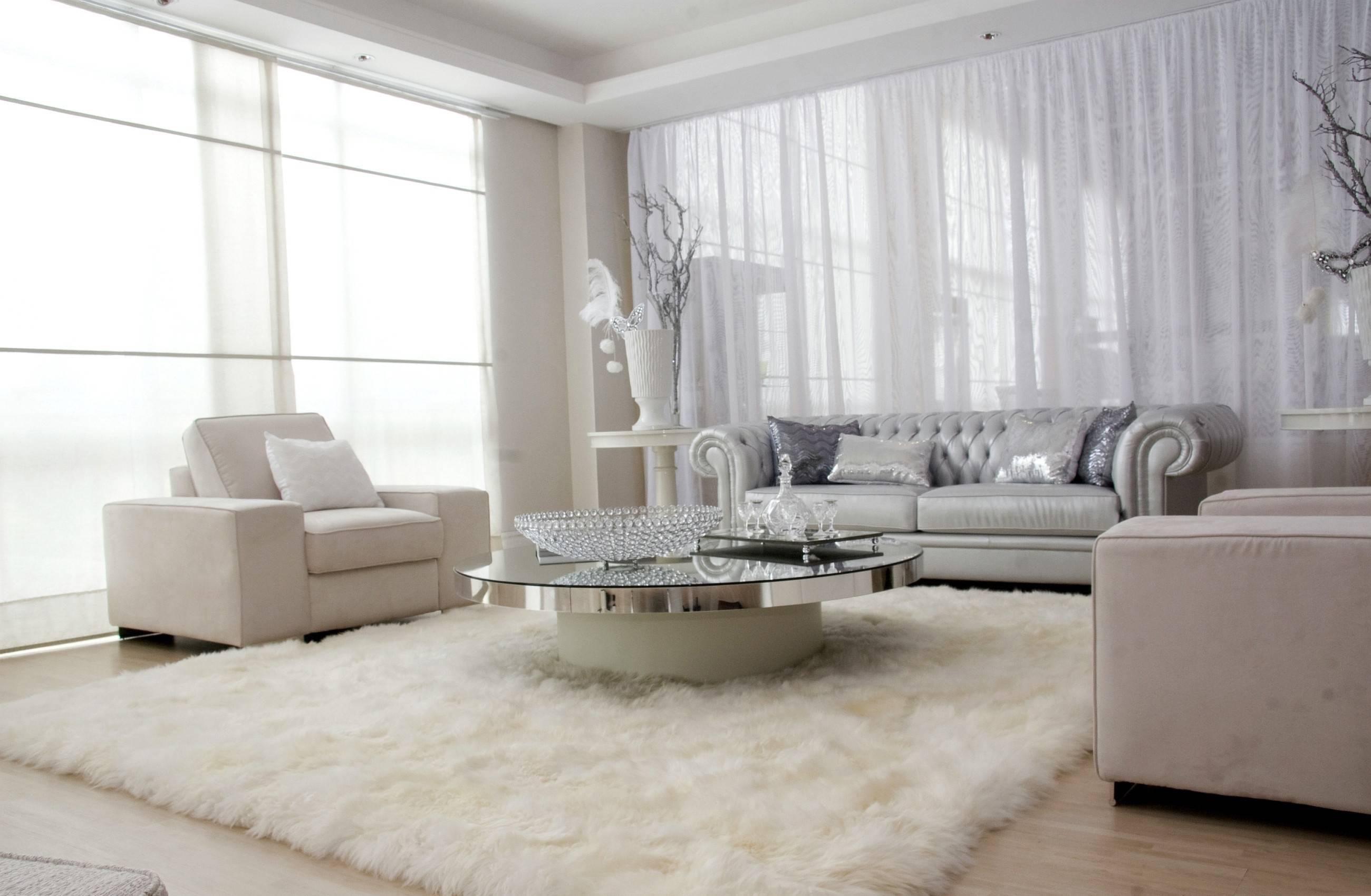 tooscarpet، فرش ماشینی برای جهیزیه، فرش توس مشهد