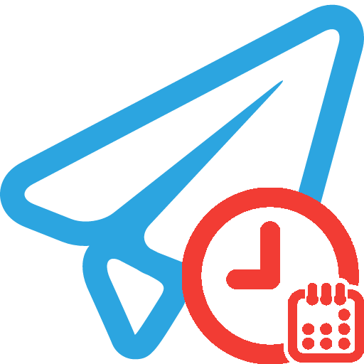http://s8.picofile.com/file/8312460450/logo.png