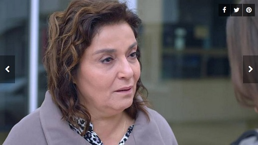 خرید سریال ترکی اسیر