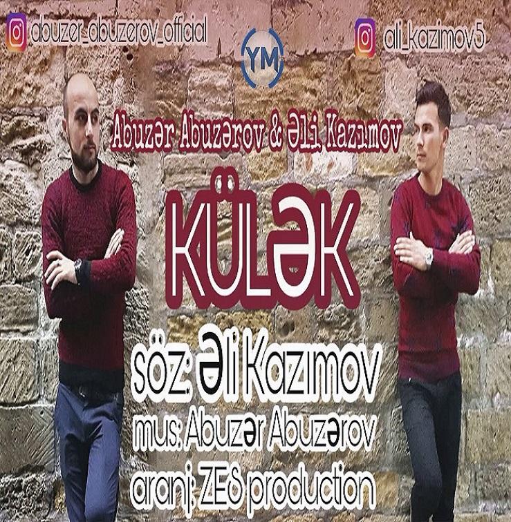 http://s8.picofile.com/file/8312604076/30Eli_Kazimov_Ft_Abuzer_Abuzerov_Kulek.jpg