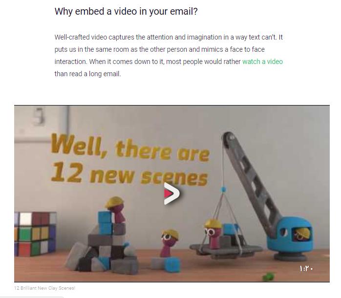 تماشای ویدئوهای یوتیوب بدون دردسر