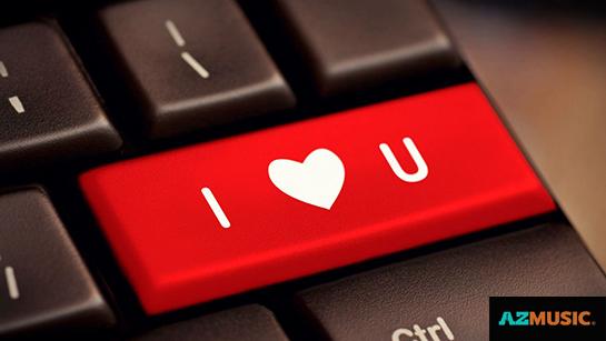 تو مگه قلب منی - آهنگ شاد و احساسی معین