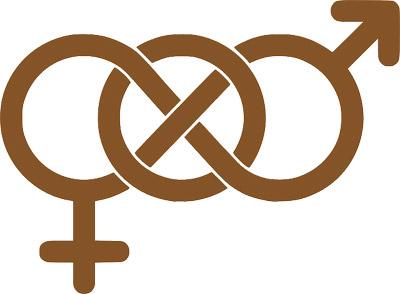 تقطه جی، نقطه G، جی اسپات، تحریک نقطه جی زنان، رابطه جنسی صحیح با زن