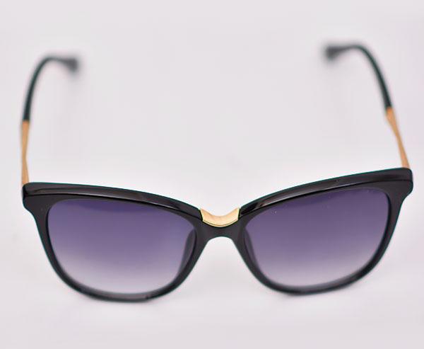 خرید اینترنتی عینک طرح سوارسکی