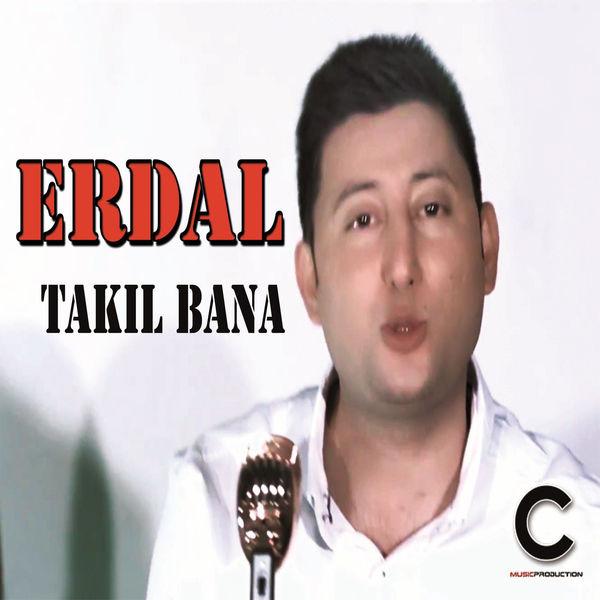 http://s8.picofile.com/file/8313134534/Erdal_Takil_Bana_2017_.jpg