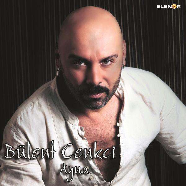 http://s8.picofile.com/file/8313136392/ArazMusic_98_IR.jpg