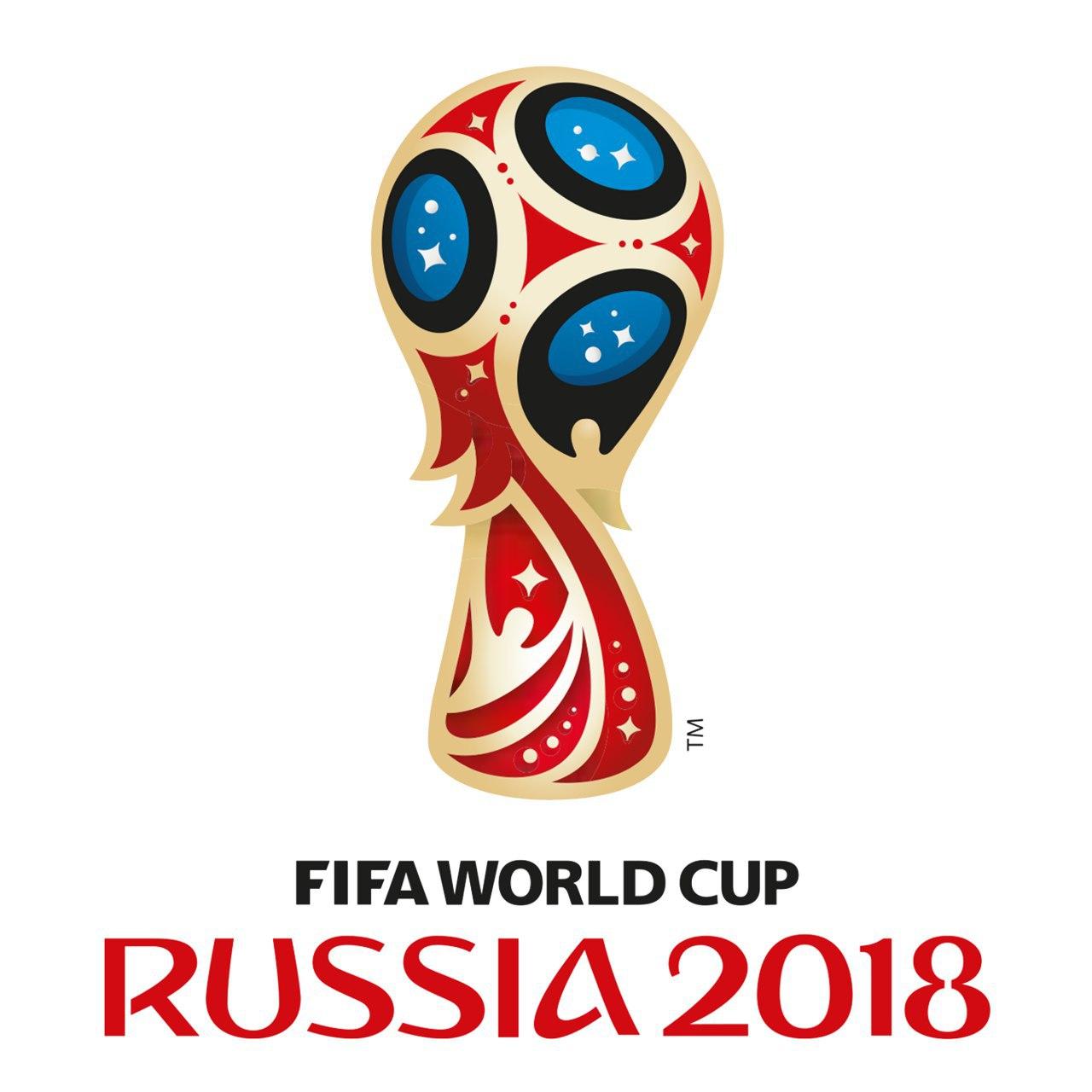 ساعت و شبکه های پخش کننده قرعه کشی جام جهانی 2018
