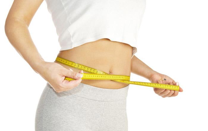 کاهش وزن , لاغری سریع و زیبایی شکم با ورزش دراز و نشست