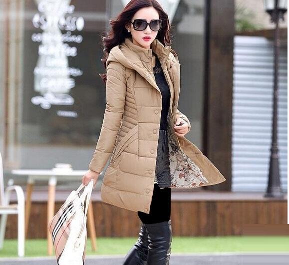 خرید اینترنتی لباس مجلسی ارزان