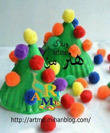 http://s8.picofile.com/file/8313340676/f3b2edcf6798d8e286d5329221a000be.jpg