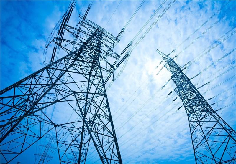 انواع برج انتقال برق و طراحی آنها
