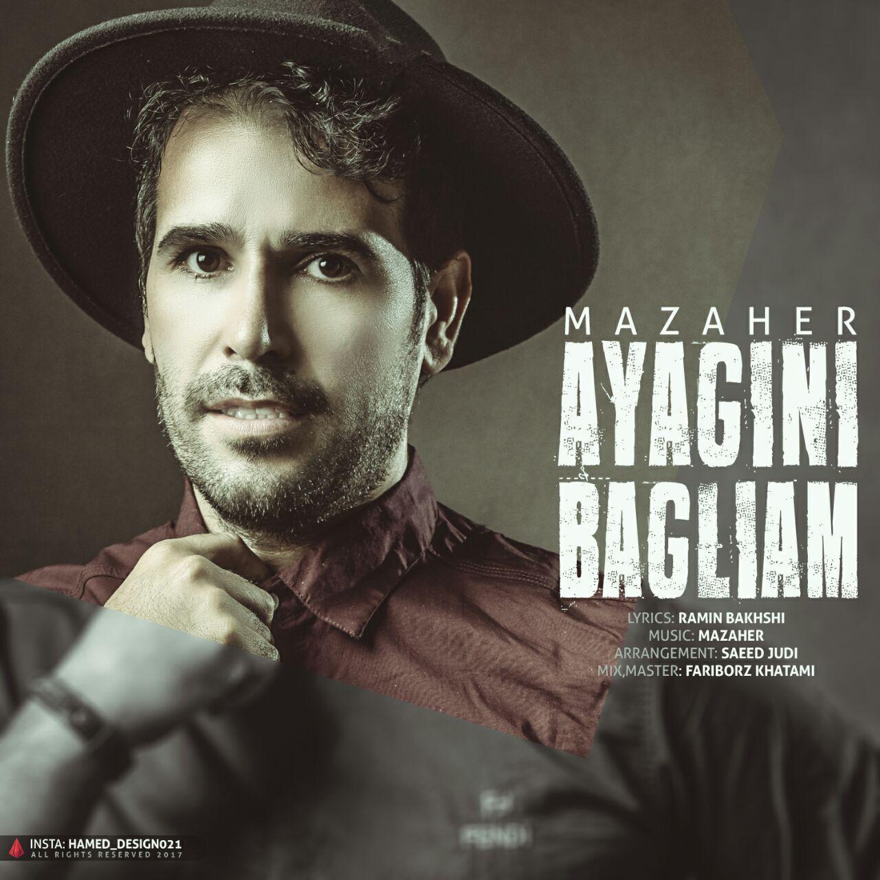 http://s8.picofile.com/file/8313354800/15Mazaher_Ayagini_Bagliam.jpg