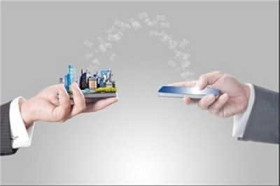 چرا عصر حاضر را عصر ارتباطات وفناوری اطلاعات نام گذاری کرده اند + جواب