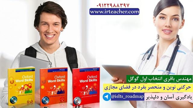 http://s8.picofile.com/file/8313486626/88588.jpg