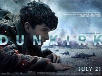 دانلود فیلم دانکرک - Dunkirk 2017