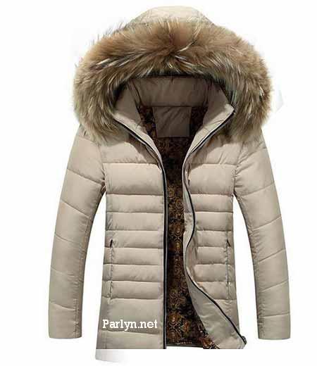 خرید لباس مردانه زمستانی