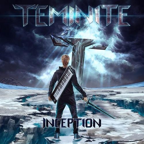 دانلود اهنگ Teminite به نام Get Down