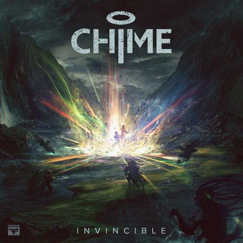دانلود اهنگ Teminite & Chime به نام The Big Crunch