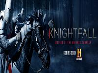 دانلود فصل 1 قسمت 2 سریال سقوط شوالیه - Knightfall