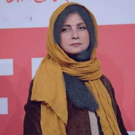 رویا جاویدنیا بازیگر سریال سایه بان در نقش مهشید + بیوگرافی و عکس