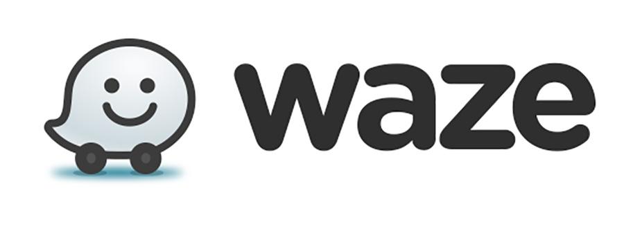 waze بهترین اپلیکیشن های رایگان اندروید