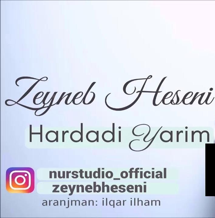 http://s8.picofile.com/file/8313831018/46Zeyneb_Heseni_Hardadi_Yarim.jpg