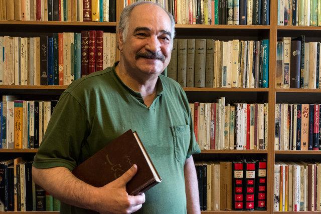 گیلان، میزبان نخستین کنگره شعر نو ایران/ مشروح برنامهها