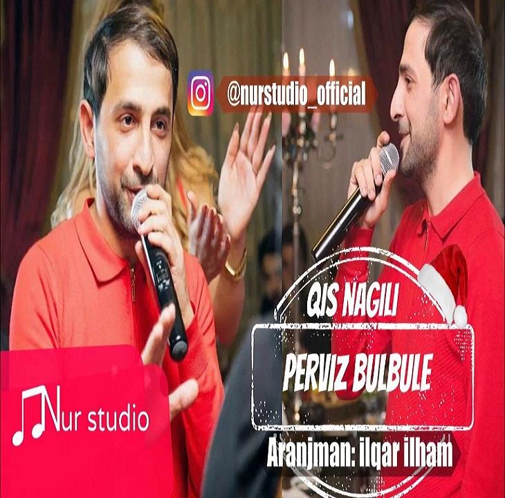 http://s8.picofile.com/file/8313853768/35Perviz_Bulbule_Qis_Nagili_Yeni_Il_.jpg