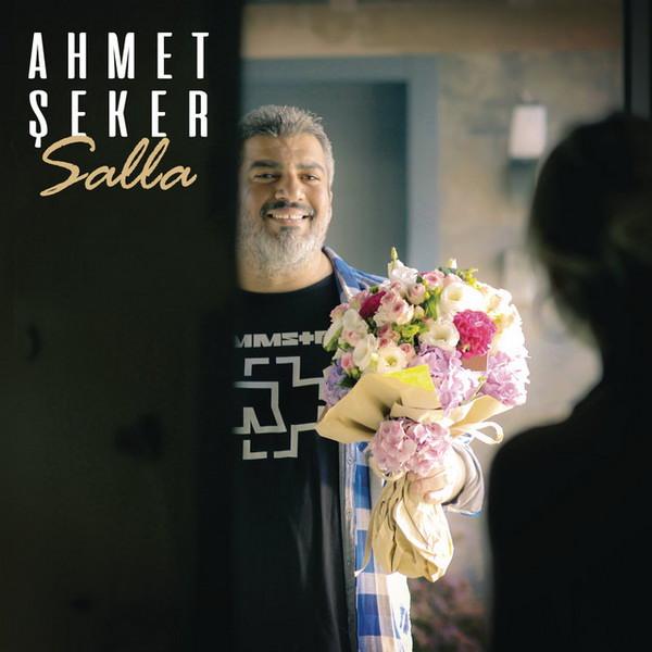 احمد شکر