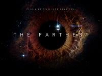دانلود مستند دورترین - The Farthest 2017