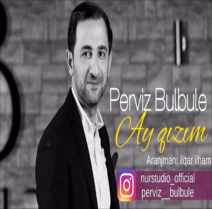 http://s8.picofile.com/file/8313868334/23Perviz_Bulbule_Ay_Qizim.jpg
