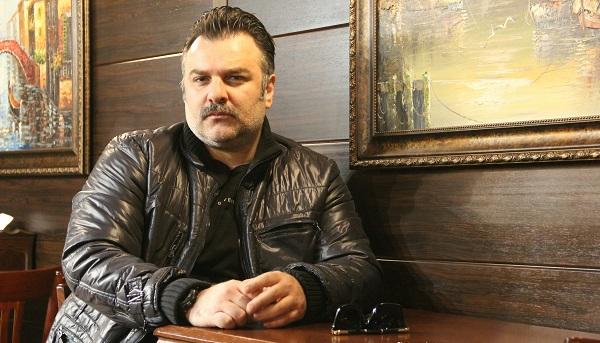 بازیگر «شهرزاد» از اتفاقات بینظیر در فصل سوم خبر داد