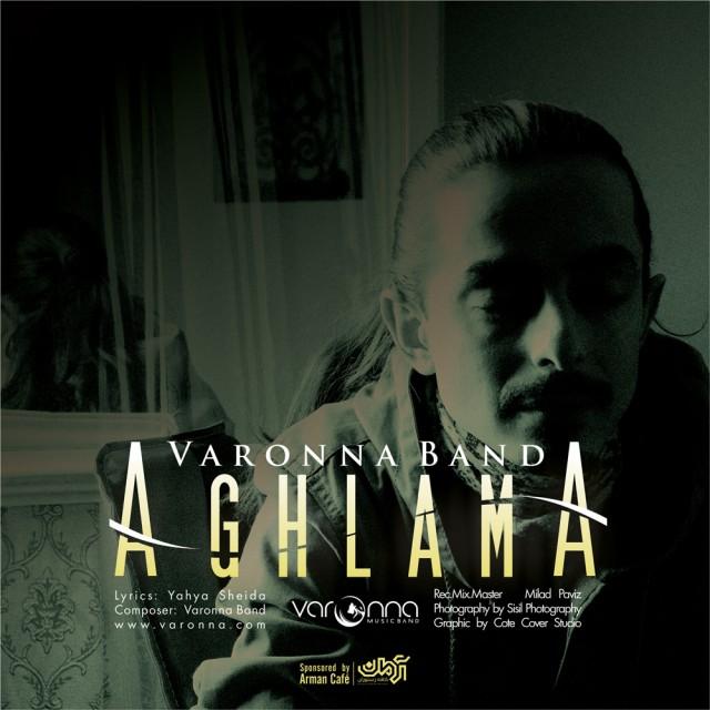 http://s8.picofile.com/file/8313920050/22Varonna_Band_Aghlama.jpg