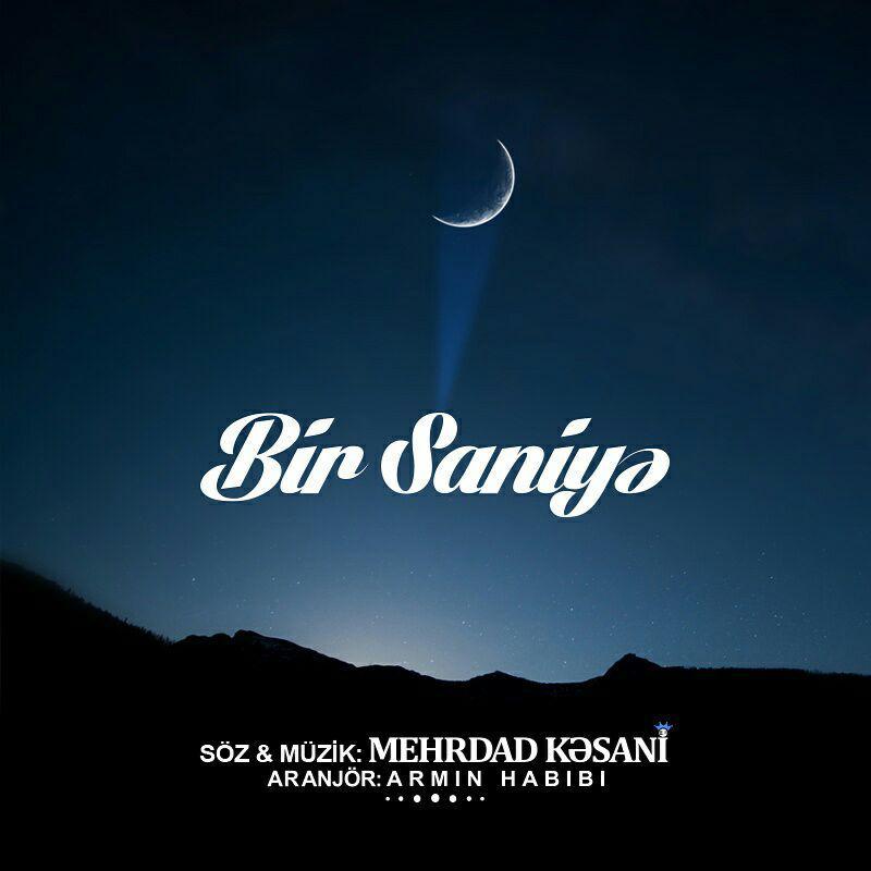 http://s8.picofile.com/file/8313931992/19Mehrdad_Kesani_Bir_Saniye.jpg