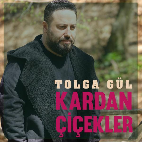 تولگا گول