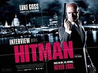دانلود فیلم مصاحبه با هیتمن - Interview with a Hitman 2012